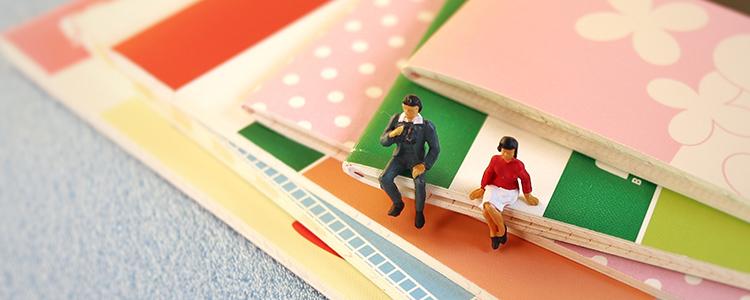 銀行によって異なる団信保険の内容